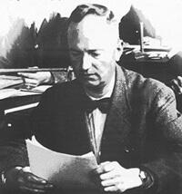 Fritz Munz