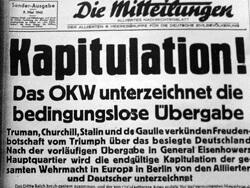 amerikaner wollen nach deutschland